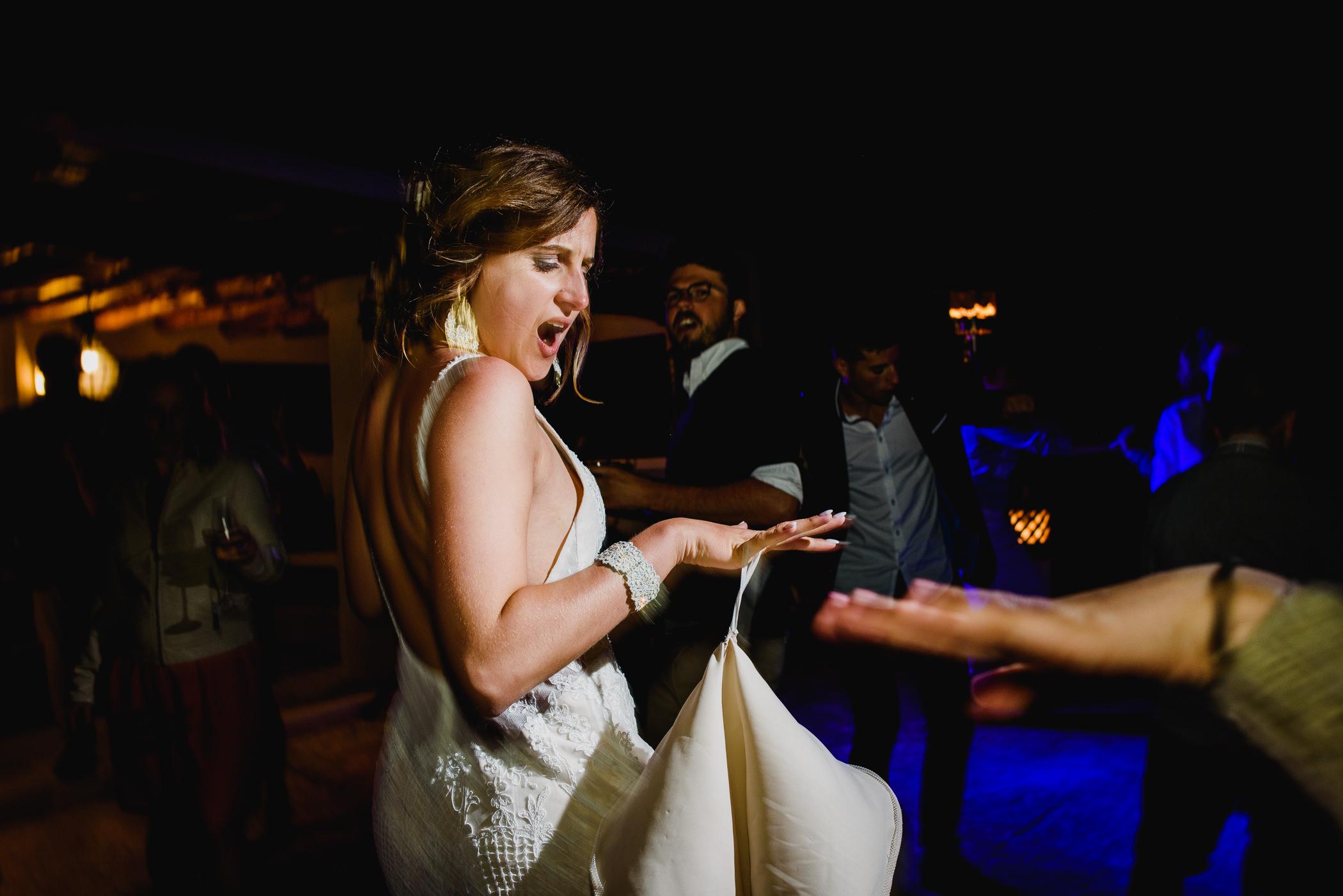 CAN-SERGENT-IBIZA-WEDDING-75.jpg