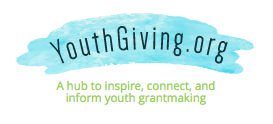 youthgivingorg logo
