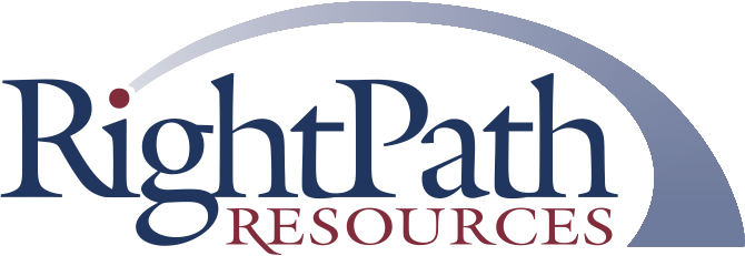 RightPath logo.png