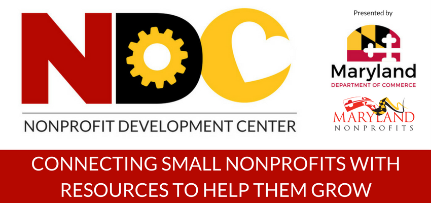 NDC page header (1).png