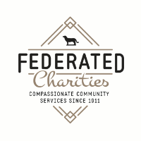 federated charities.png