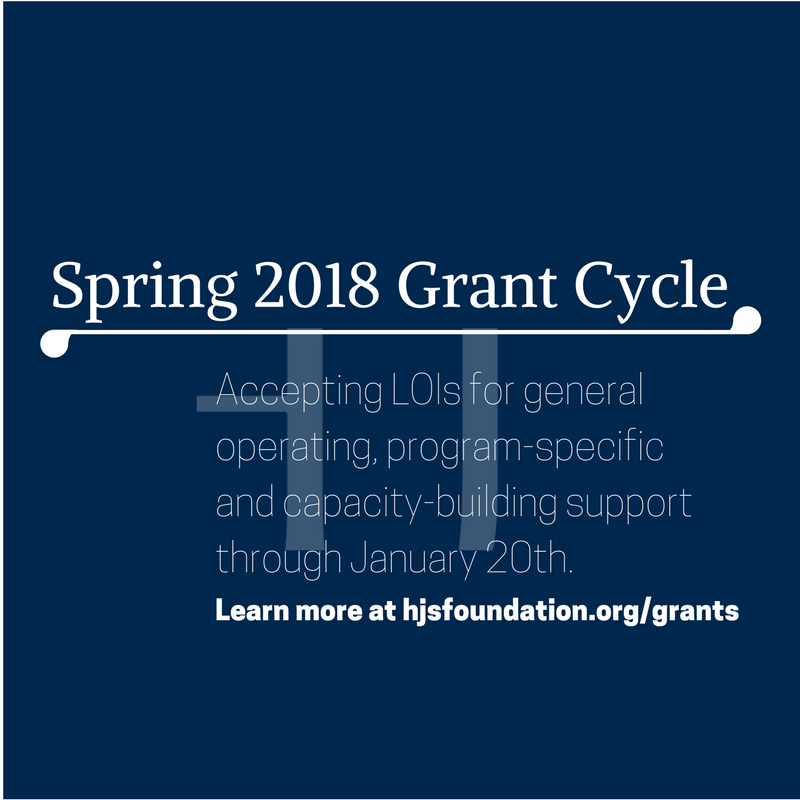 Spring Grant Cycle 2018.png