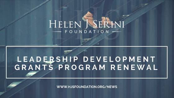 Leadership Development Grants 2018.png