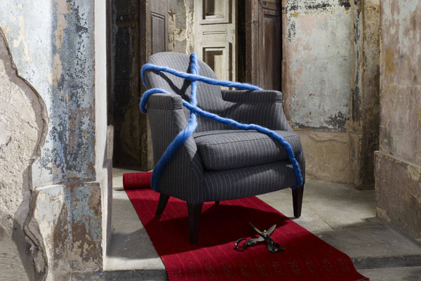 Wool_House_Somerset_House_Design_Hunter.jpg
