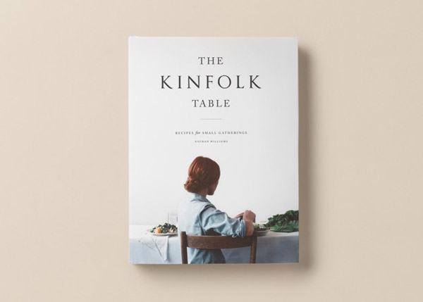 The_Kinfolk_Table_Cookbook_1-693x496.jpg