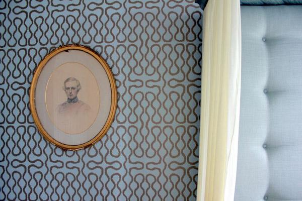 Bedroom_detail-2_Montpellier_House.jpg
