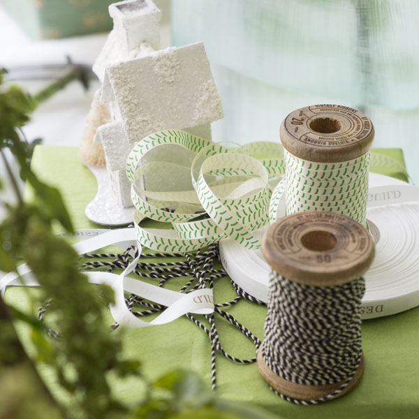 Designers_Guild_gift_wrapping.jpg