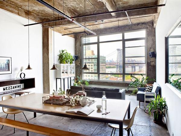 Brooklyn apartment.jpg