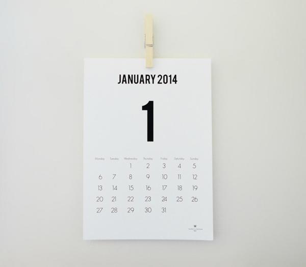 2014_calendar_modern_minimal_1.jpg