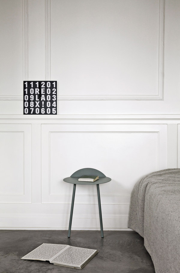 Yeh Wall Table_600px.jpg