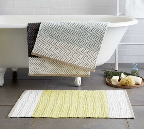 Horizon_bath_mat_West_Elm_Design_Hunter_600px_edited-3.jpg