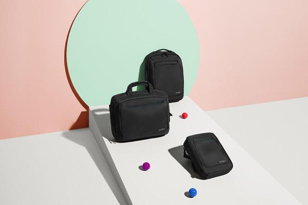 Antler_Blanca_suitcase_luggage_Design_Hunter.jpg