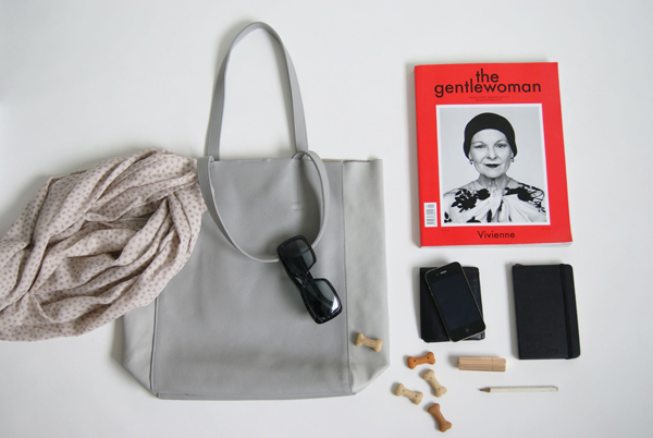 whats in my bag 600px.jpg