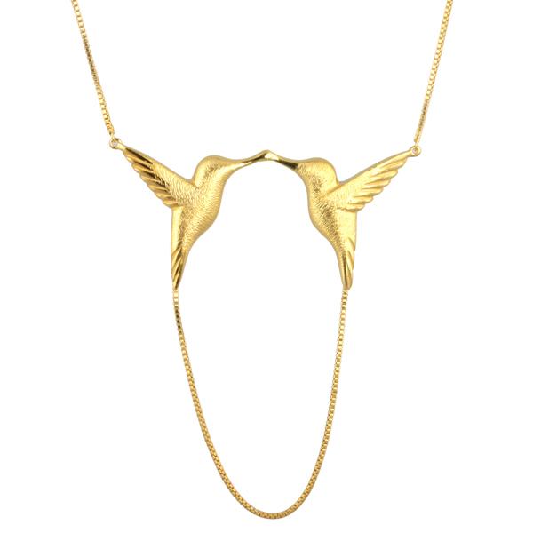 hummingbird_necklace_jana_reinhardt.jpg