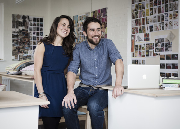 Sarah_and_Lorcan_Enrich_and_Endure_on_Design_Hunter.jpg