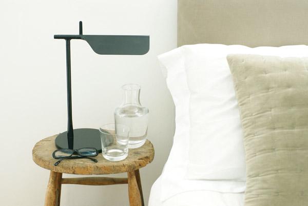 Bedside_table_with_Tab_lamp_Design_Hunter.jpg