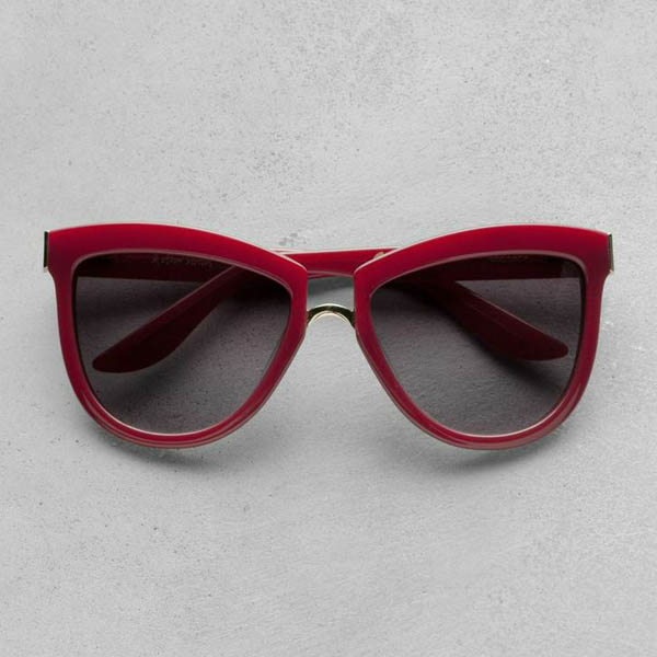 Ruby red sunglasses 600px.jpg