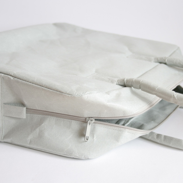 siwa_paper_briefcase_bag_in_grey_5.jpg
