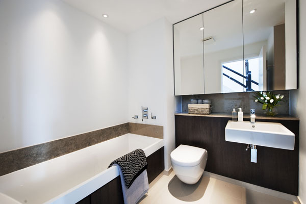 savills_chiswick_lodge_bathroom.jpg