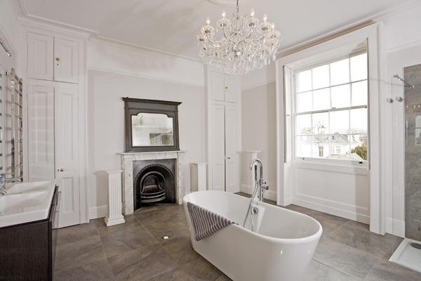 lansdown_house_cheltenham_bathroom.jpg
