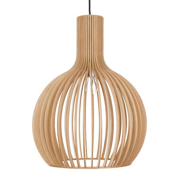 natural-linden-wood-lamp-ales.jpg