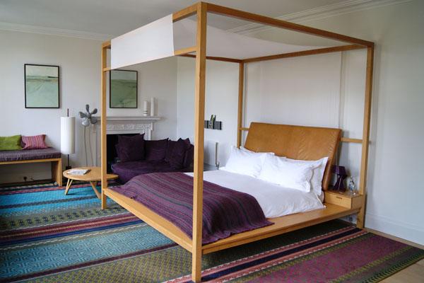 Cowley-Manor-Best-Room-Design-Hunter.jpg