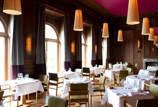 Dining-room-Cowley-Manor-Design-Hunter.png