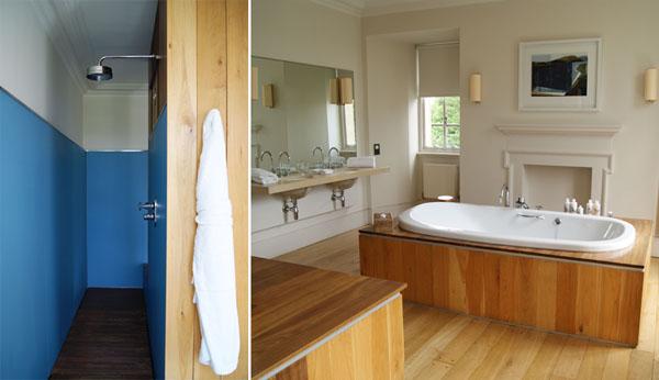Bathroom-at-Cowley-Manor-Design-Hunter.jpg