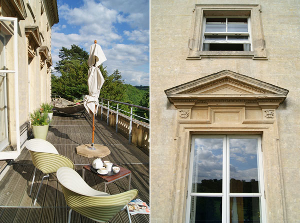 Cowley-Manor-balcony.jpg