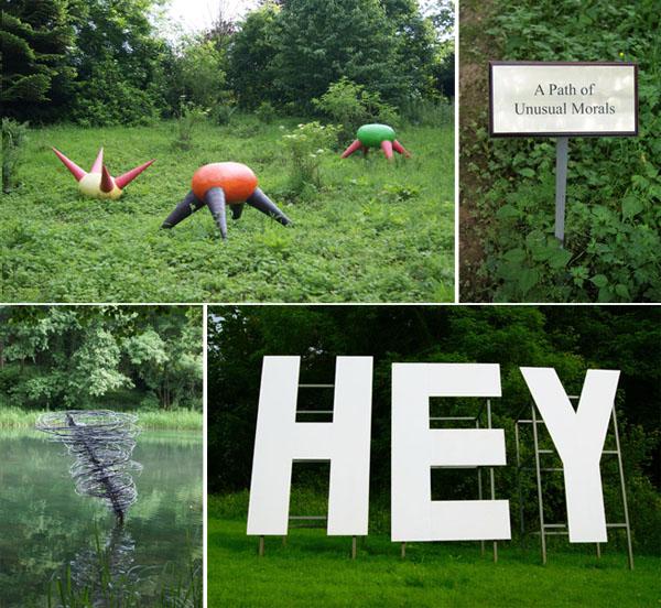 Cowley-Manor-sculpture-trail.jpg