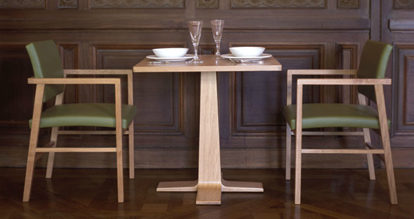 Kay-Stemmer-furniture-for-Cowley-Manor.png