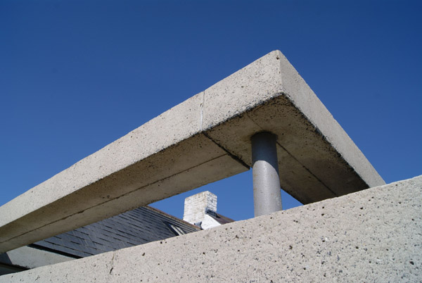 Concrete_architectural_detail_2_Bryncyn.jpg