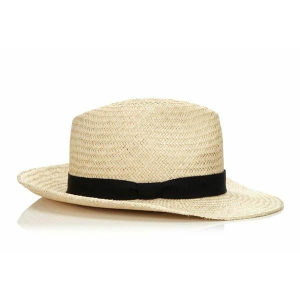 Panama_hat_Jigsaw_Design_Hunter.jpg