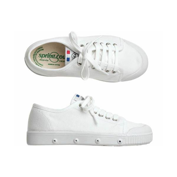 Toast_white_tennis_shoes.jpg