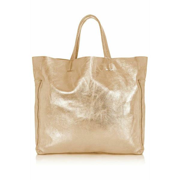 Warehouse_gold_bag_summer_holiday_essentials.jpg