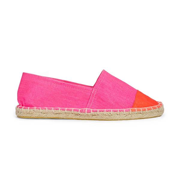 pink_espadrilles_summer_style.jpg