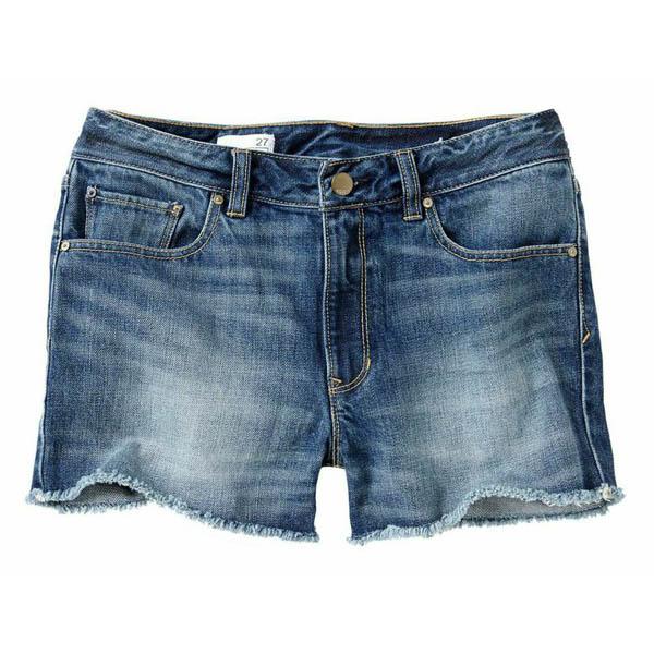 Gap_Maddie_denim_shorts.jpg
