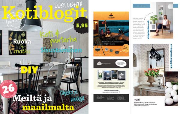 Kotiblogit_cover_edited-2.jpg