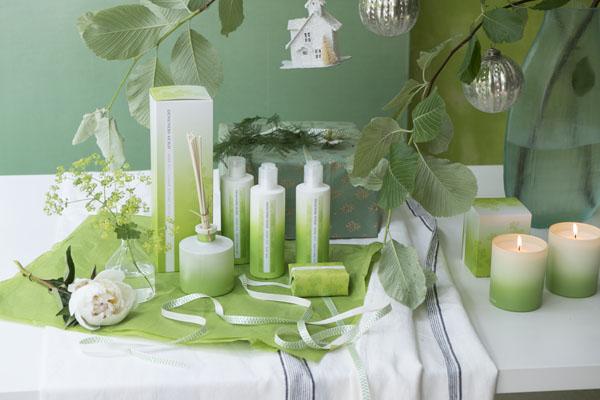 Deisgners_Guild_home_fragrance.jpg