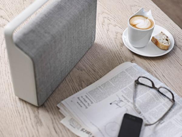 vifa_copenhagen_coffee_Design_Hunter.jpg