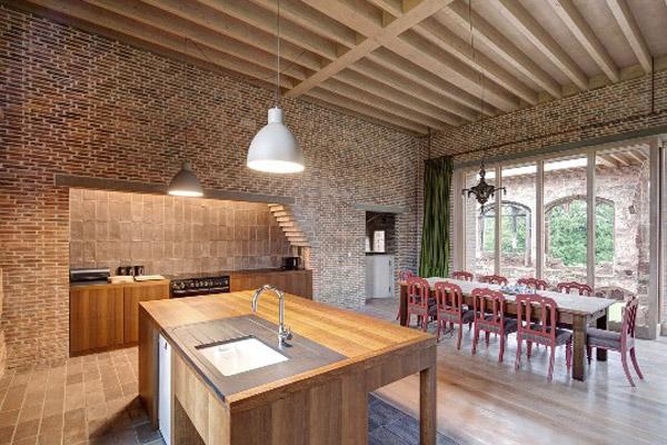 Astley-Manor-kitchen-Design-Hunter.jpg