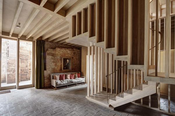Astley-Manor-Design-Hunter2.jpg