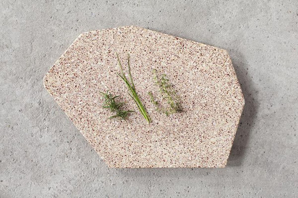 marble_platter_with_herbs.jpg