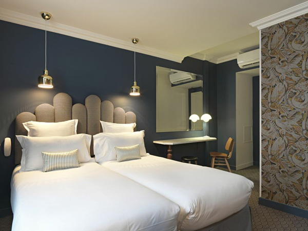 hotel_des_paradis_paris_design_hunter_2.jpg
