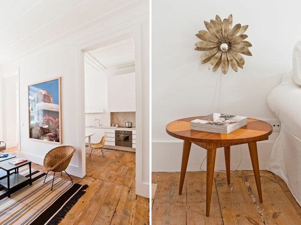 lisbon_baixa_house_self_catering_apartment_design_hunter_3.jpg