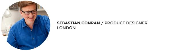5 minutes with sebastian conran_edited-2.jpg