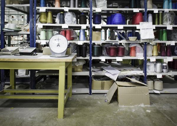 Spools_factory_Enrich_and_Endure_on_Design_Hunter.jpg