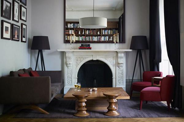 Montpellier Chapter lounge.jpg