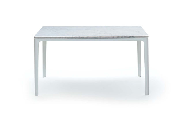 Vitra_plate_marble_coffee_table_Jasper_Morrison.jpg