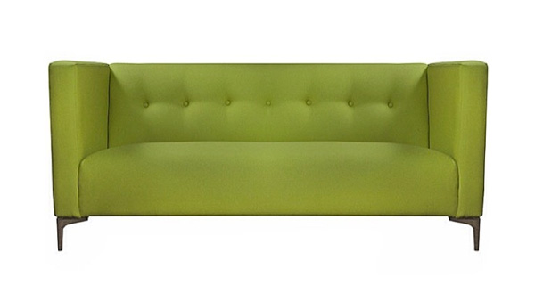 sofa_the_spring_clean_on_Design_Hunter.jpg